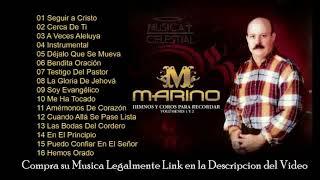 Himnos y Coros  de Stanislao Marino