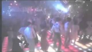 FTRSND - The Thrills (Blah Mix)