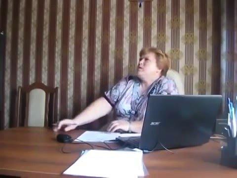 Начальница не отпускает сотрудницу в отпуск