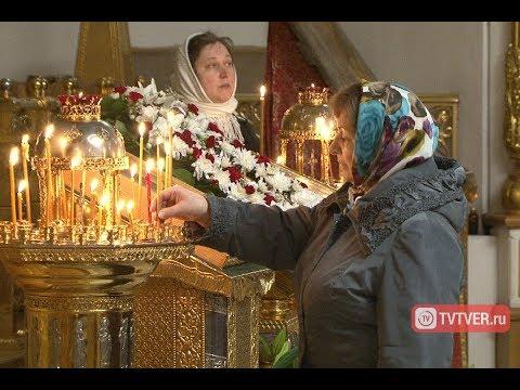 Церкви санкт петербурга фрунзенского района