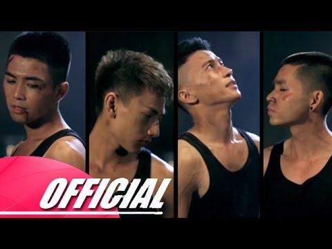 MV ca nhạc chất hơn cả HKT, toẹt vời