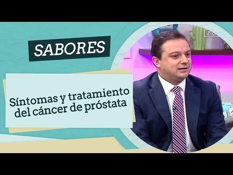 Inyecciones de diclofenaco tratan prostatitis