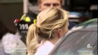 Grey's Anatomy season 11 - download all episodes or watch trailer #2 online