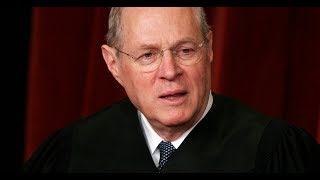Justice Kennedy will Announce retirement from Supreme Court as Early as This MONDAY!!!