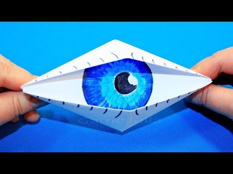 Лазерная операция на глаза при катаракте