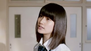 Base Ball Bear「senkou_hanabi」SOL!x「アキュビュー」Ver.