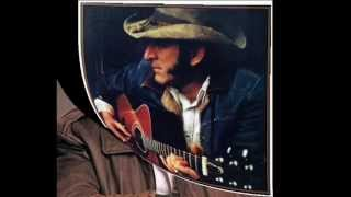Don Williams ~ I'll Be There~