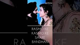 Tere Liye Sabko Me Aaj Dilbar Chhod Ke Aayi   - YouTube