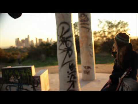 MARKETA JANSKA - Delicate Soul [official video]