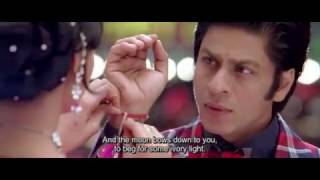Om Shanti Om (2007)-Aankhon Mein Teri Ajab Si   - YouTube