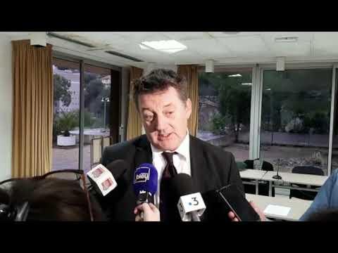 VIDÉO. Le comité antifraude de Haute-Corse maintient le cap