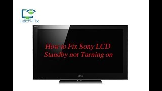 how to fix youtube not working on smart tv - मुफ्त