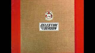 Celestial Season - Orange [Full Album] 1996