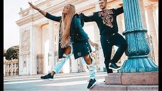 Новые вайны инстаграм 2019 | Карина Кросс, Давид Манукян, Ида Галич, Роман Каграманов #88