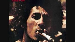 Bob Marley & The Wailers - Stop That Train