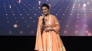 FIA Presents 36th Annual Dance Pe Chance 2020 Featuring Prachee Shah Paandya