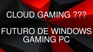 La Tecnología De Linux Va A Cambiar Gaming En Windows Para Siempre Con Esa Companía