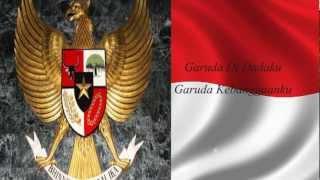 Aku Anak Indonesia S.I.D