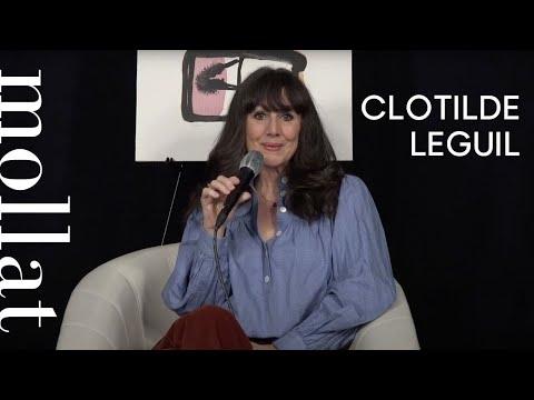 Clotilde Leguil - Céder n'est pas consentir