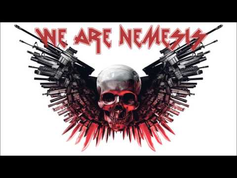 The Coming End By We Are Nemesis