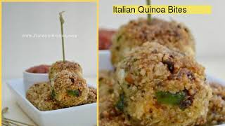 Top 10 Extra Tasty Italian Appetizers