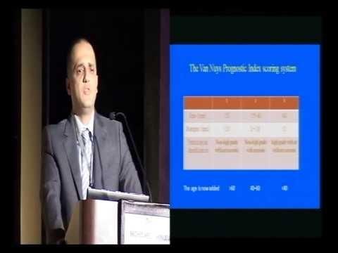 Prof. Mohamed El-Shinawi