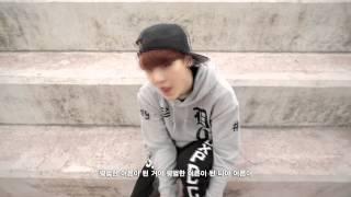 어른아이 by 방탄소년단