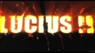 Minisatura de vídeo nº 1 de  Lucius II: The Prophecy