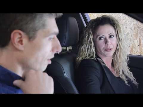 The Car Adviser - À BOLEIA COM ... T1 - Ep01