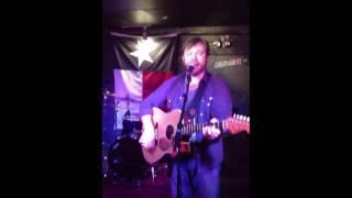 Adam Hood Lost Time (Bud Light Song)