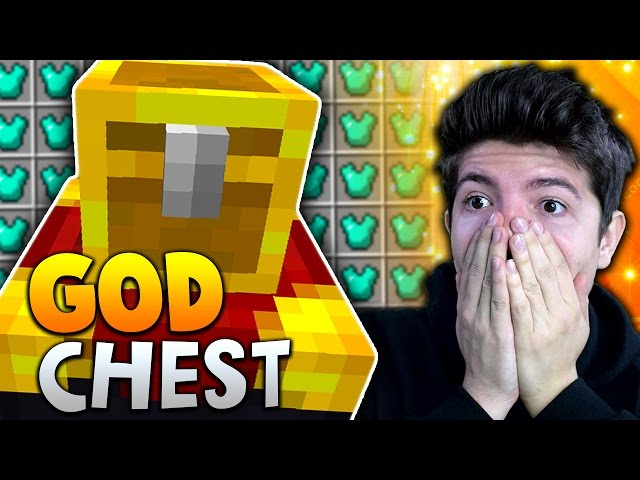 God-chest-minecraft-team
