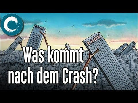 Banken Crash