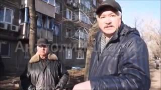 Что такое ДНР росказуют жители Донецка