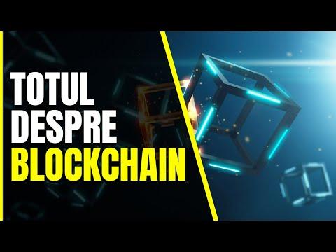 Cum să vă finanțezi portofelul bitcoin