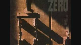 channel zero dashboard devils.wmv