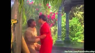 Megha Re Megha Re - Pyaasa Sawan - arunkumarphulwaria,mdphulwaria