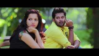 Vaanavil Song HD