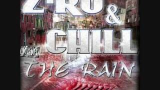 z ro rain with lyrics
