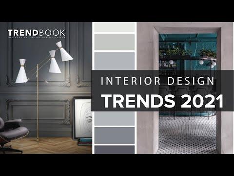, title : 'Interior Design Trends 2021