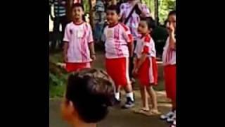 TK PG COLOMADU angkt.2009-2010 outbond