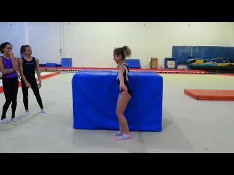 Esercizi per adolescenti scoliosis