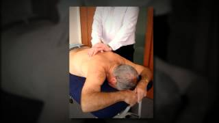 preview picture of video 'Physiotherapy | Hanwell London | 020 8566 4113'