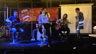 Download lagu Resnu Andika Swara Benci Untuk Mencinta Mp3