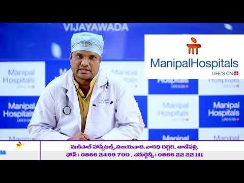Dr.Renu Kumar - Consultant Liver Transplant