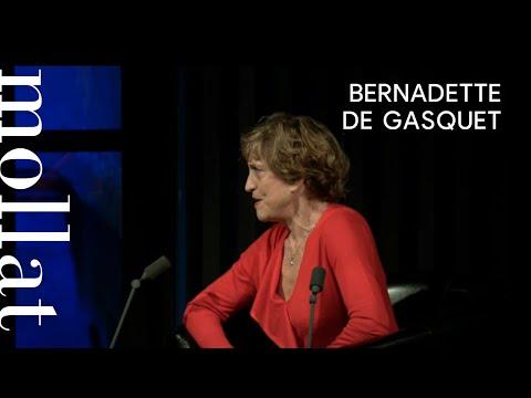 Bernadette de Gasquet - Féminité, maternité : comment les femmes sont manipulées