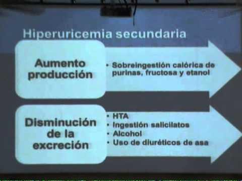 Tipos de crisis hipertensiva m. a