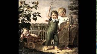 Liszt: Von der Wiege bis zum Grabe, I: Die Wiege - Leipzig Gewandhaus, Kurt Masur