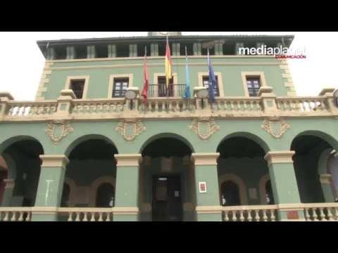 DESTINO ASTURIAS programa 03 -Tineo- (19-07-2015)