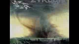 Zyklon - An Electric Manner