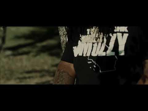 Mozzy feat. Rexx Life Raj, Boosie BadAzz & E Mozzy - Tomorrow Ain't Promised